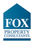 Fox Property Consultants Bournemouth | Independent Chartered Surveyors & Valuers